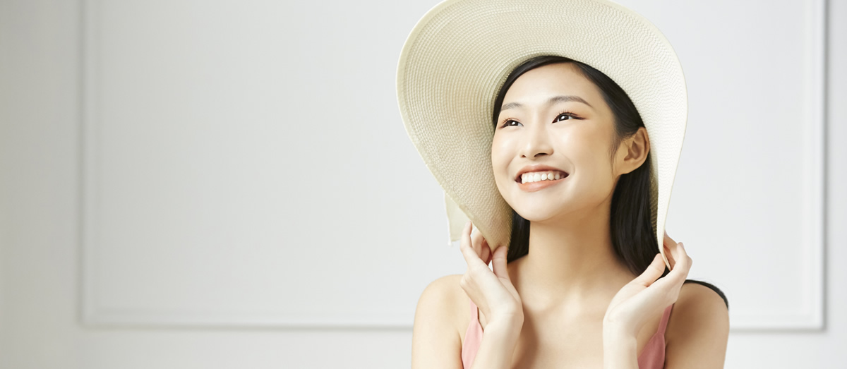 中国女性2
